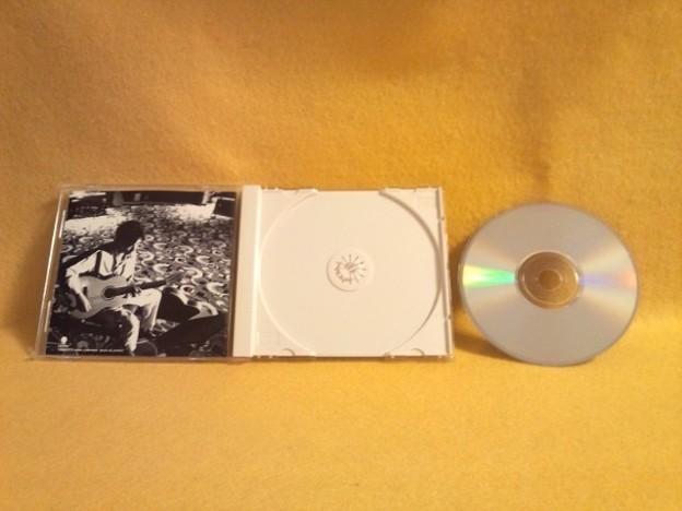 Photos: 高中正義 COVERS NAGISA 渚 モデラート CD