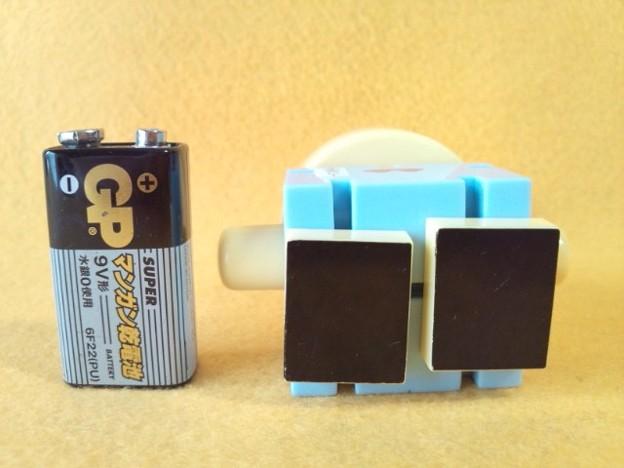 ふなっしー ロボット マスコット おもちゃ グッズ