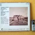 Photos: 田中昌之 CROSS ROAD CD