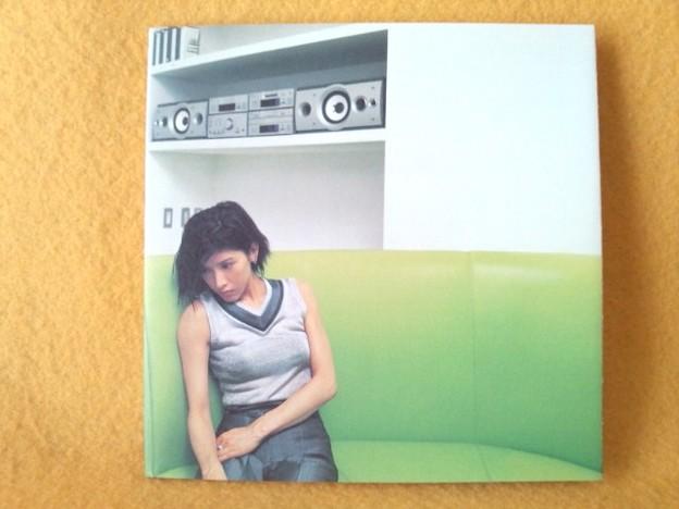 TRF ユナイト CD アルバム Friends