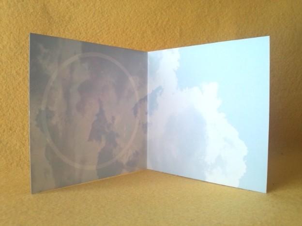 MISIA マザー ファザー ブラザー シスター CD