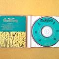 シャンバラ SHAMBARA CD アルバム