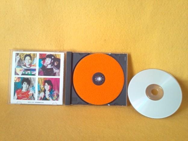 Photos: うるさくてゴメンねLIVE CD
