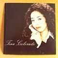 CD ティナ コロラド 初回盤 Tina Colorado