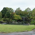 写真: 浜松市浜北区新原 百景園
