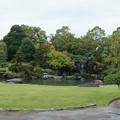 Photos: 浜松市浜北区新原 百景園