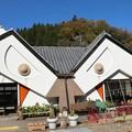 飯田泉東栄駅