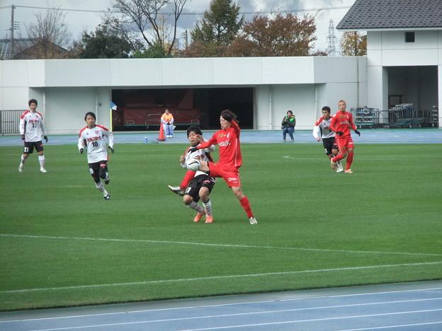 2013.11.22-24 地域決勝 決勝ラウンド 006