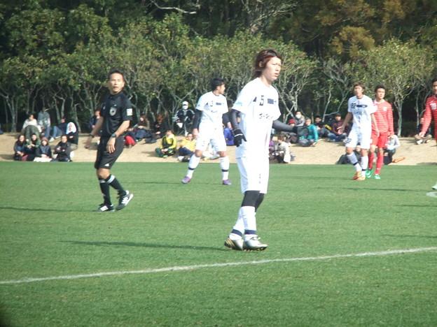 2014.1.26 浦和レッズトレーニングマッチ 023