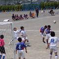 U-12 リーグ戦 第5節