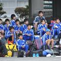 NTT一次予選 VS高洲 岩崎様ご提供