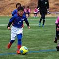 2018 U8 タカナンカップ