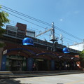Photos: 関内駅_横浜 F9950