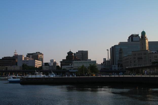 関内_横浜 D4038