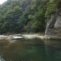 写真: 吹割渓谷 F0643
