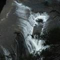 吹割の滝 F0675