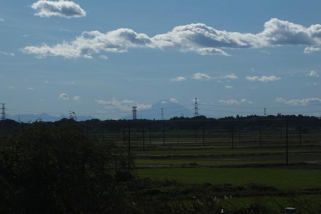 富士_守谷 F0741