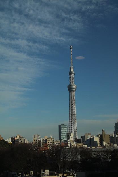 スカイツリー_東京 D6163