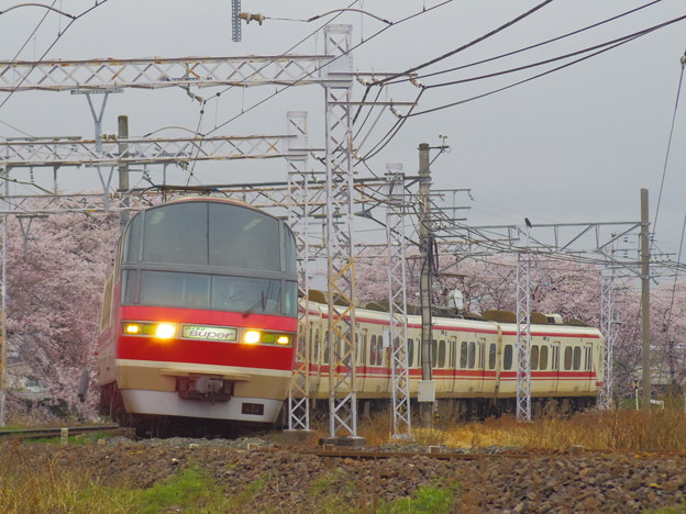 1016F@東笠松