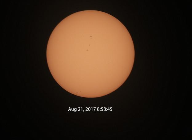 8-21-17 Eclipse (1)