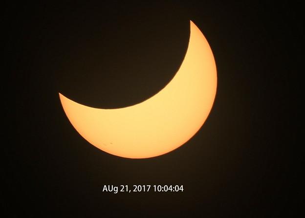 8-21-17 Eclipse (5)