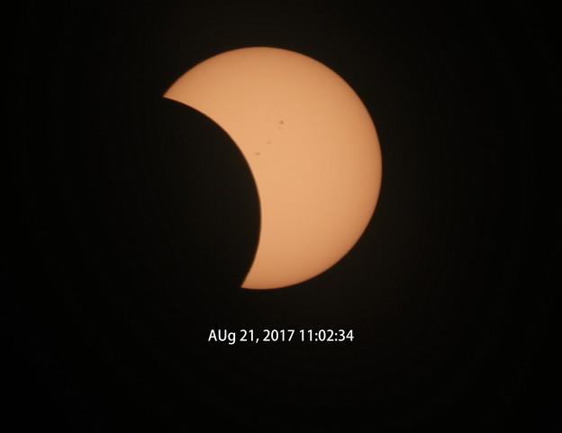 8-21-17 Eclipse (7)