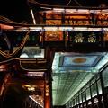 Photos: 南橋夜景