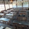 Photos: 旧登米高等尋常小学校