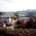 Photos: IMGP3512光市、伊藤公資料館全景