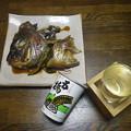 Photos: RIMG3480岩国市、五橋