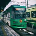 写真: PA011162-Edit