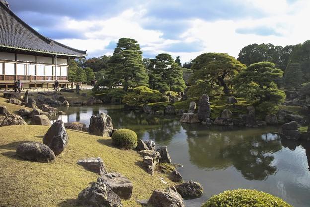京都一景5