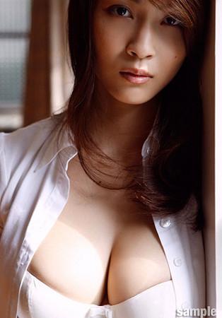 美女図鑑その6717