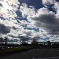 Photos: 那須赤十字病院 (1)