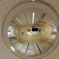 写真: 那須赤十字病院 (3)