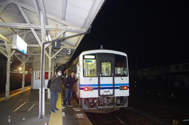 IMGP2693