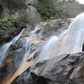 Photos: 妹背の滝#2
