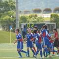 Photos: DSC_0614