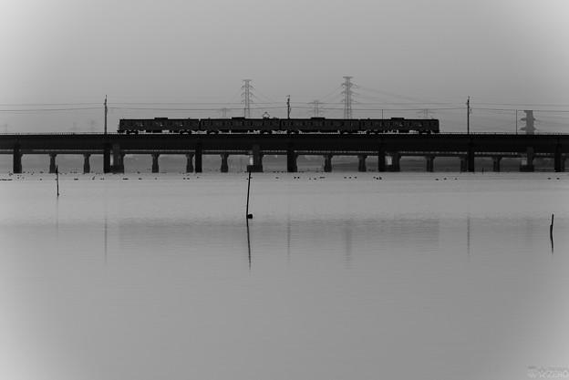 鹿島線-1164