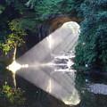 Photos: 濃溝の滝-00015