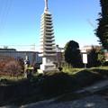 清泰寺(さいたま市緑区)