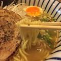 麺や 天鳳(佐久市)