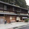 Photos: 濱田屋(高野山)