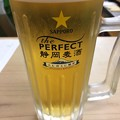 Photos: 金の字本店(清水区)