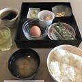 Photos: ホテルTOKIWA駅南店(清水区)