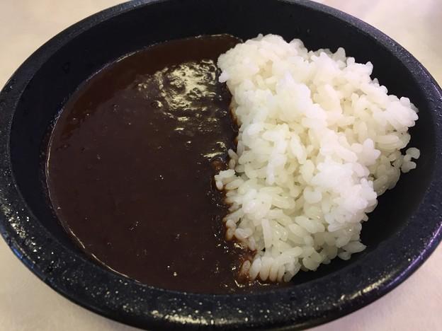 はま寿司HAMACURRY