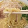 あたりや食堂(神田須田町)