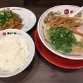 Photos: 天下一品 上野アメ横店