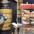 Photos: サバープラス 上野マルイ店