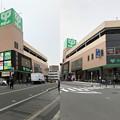 Photos: サミットストア藤沢駅北口店(神奈川県藤沢市)